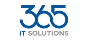 365 IT SOLUTIONS Unveils New Logo And New Office To Better Service Clients