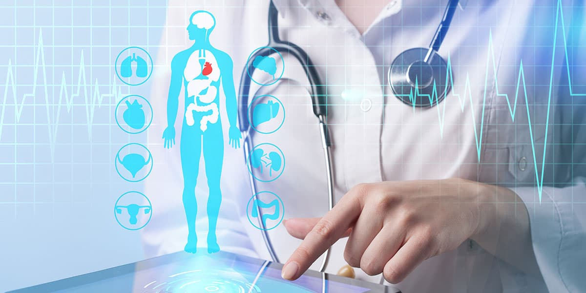 Healthcare IT Challenges And How To Streamline Patient Care