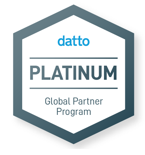 Great companies are developed from great partnerships as 365 iT SOLUTIONS certified Datto Global Partner to offer industry leading disaster recovery services to organizations. 365 iT SOLUTIONS has announced the company has been certified as a Datto Platinum Global Partner program organization. This industry leading certification recognizes a Datto partner that is actively engaged with the Managed IT Service Provider (MSP) community by providing expertise, mentoring, and industry advice on a wide range of business-related technology challenges when it comes to the Datto suite of services. What is Datto? Datto is an innovative industry leader in offering organizations comprehensive backups, recovery, and business continuity solutions. It is used by many managed IT services providers (MSP) and managed security services providers (MSSP) worldwide to offer their clients one of the best award-winning services. Datto was founded on technical innovation and thinking outside the box. They have created innovative technology that enables organizations to protect against cyber security threats and minimize business downtime in an increasingly complex IT environment. Dattos ensures managed IT services providers have the ability to offer maximum uptime of organizations critical data and applications no matter where they are located including local servers, end-user computers, or in SaaS applications. Datto's full suite includes the following Unified Continuity solution: • Proactive Cloud Continuity for PCs that give the ability to protect and restore PCs with a reliable image-based all-in-one cloud backup and disaster recovery using a quick response. • Proactive SaaS protection including cloud-to-cloud backups and fast recovery for critical data in Microsoft 365 and Google Workspace cloud environments. • Proactive file protection that is fast and easy. This includes file and folder backup including restore with technical support for Windows and Mac. • Proactive workplace safe file sync that gives the ability to share in a centrally managed secure collaboration platform in the cloud. • Proactive disaster recovery appliances including SIRIS devices that are able to protect and quickly restore servers with reliable image-based all-in-one business continuity and disaster recovery services. • Proactive industry leading ALTO protect devices that can quickly restore small business servers with reliable image-based all-in-one business continuity and disaster recovery cloud services. Going to the cloud or worried about security? We are your leading Cloud Services Providers Toronto and Managed Security Services Toronto. 365 iT SOLUTIONS is Toronto's leading IT consulting boutique firm offering industry leading IT solutions including Managed IT Services, Managed Security Services, IT Support Services, IT Outsourcing Services, Tech Support Services, Cloud Services, Business continuity and disaster recovery (BCDR), and Cyber Security Training and Dark Web Monitoring. We Make IT Simple!