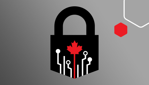 What Is CyberSecure Canada