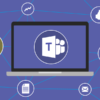 Microsoft Teams Training