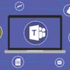 Microsoft Teams Training