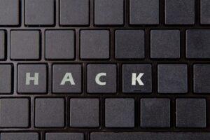 Ransomware, ransomware, ransomware… but the numbers do not lie (1)