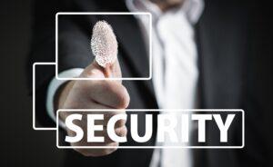 Ransomware, ransomware, ransomware… but the numbers do not lie (2)