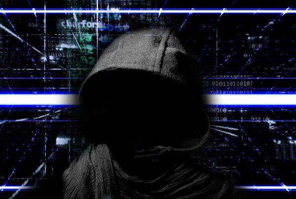 Ransomware, ransomware, ransomware… but the numbers do not lie