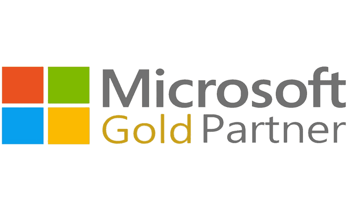 365 iT SOLUTIONS Achieves Another Microsoft Gold Partner Level
