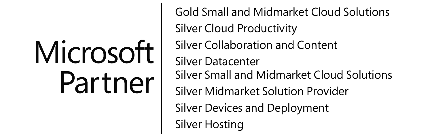 365-it-solutions-microsoft-gold-partner