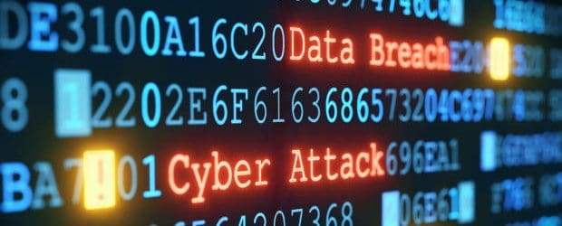 Accounting Firms Must Prioritize Cybersecurity