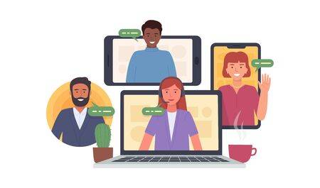 Cyber Security Safety Tips for Virtual Conferencing and Virtual Events 3