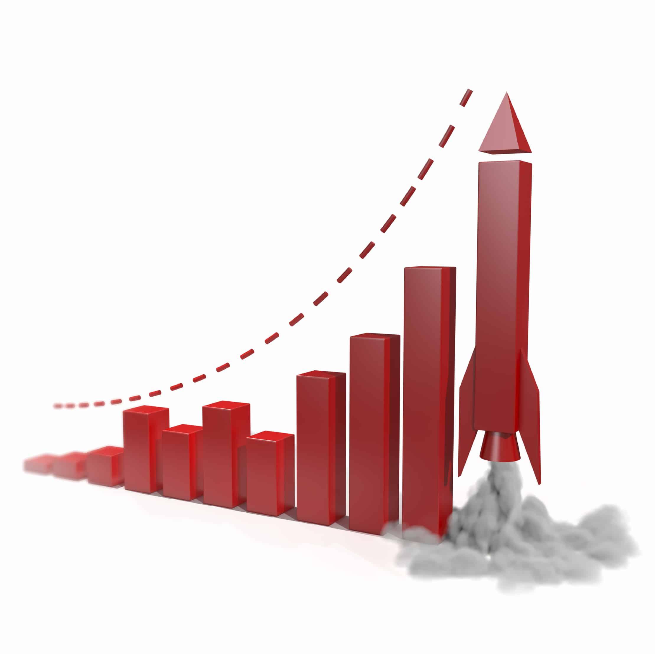 IT Outsourcing Percentage Tops Five Year High