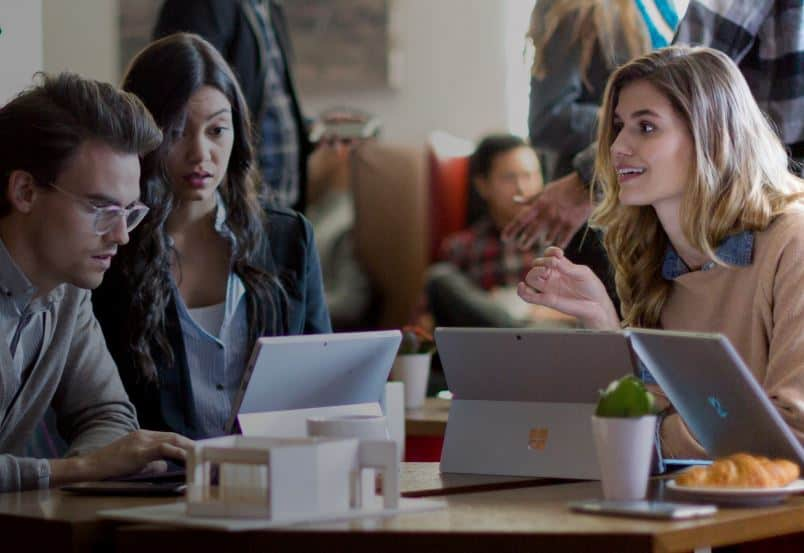 Microsoft Teams vs Slack How Coronavirus is Pushing Communication Technology Solutions Ahead 365 iT SOLUTIONS (3)
