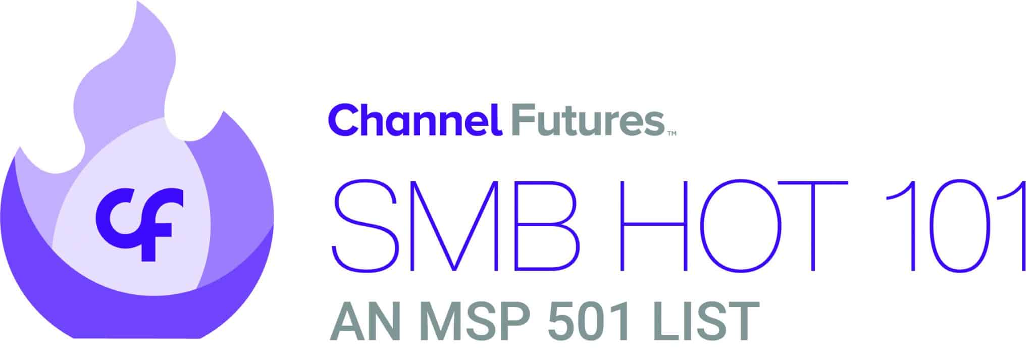 365 iT SOLUTIONS Ranked Among World's Best 101 SMB Managed Service Providers 2