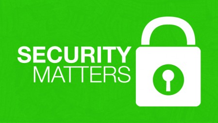 six-security-tips-to-increase-your-data-privacy