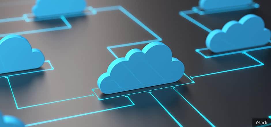 Tech Data Cloud Advisory Board Member 365 it solutions