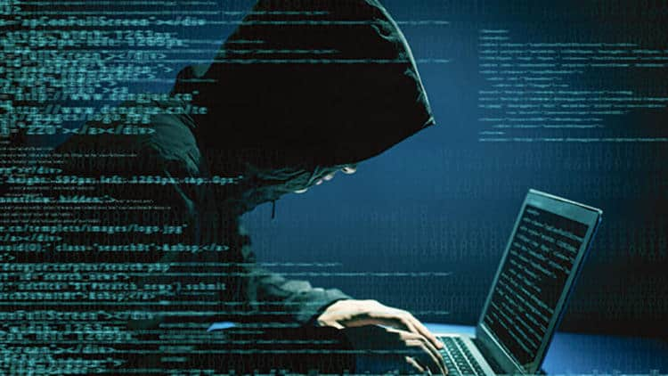 What is Sextortion and why cybercriminals love it