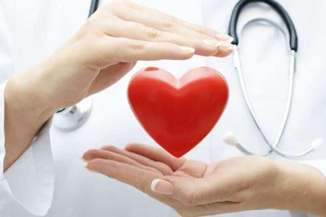 World Health Day Love
