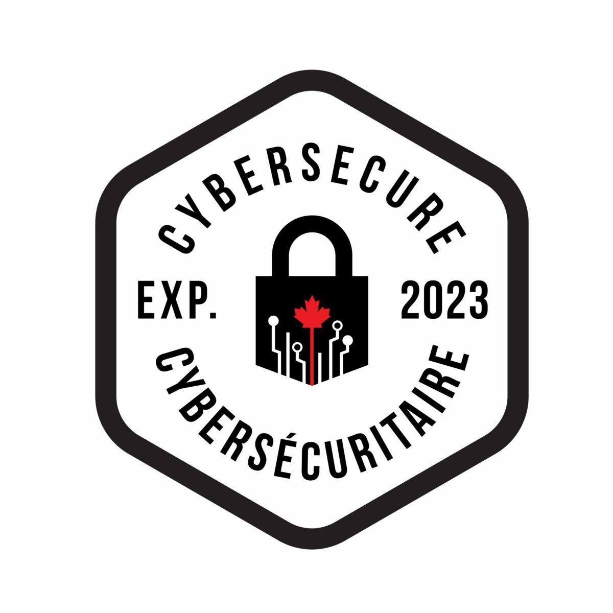 Cyber-Secure-Certification_2023- 356 it solutions